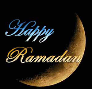 http://sujonhera.files.wordpress.com/2012/07/ramadan-012.jpg