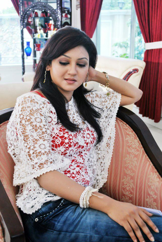 Joya Ahsan Photo Image Wallpaper actress