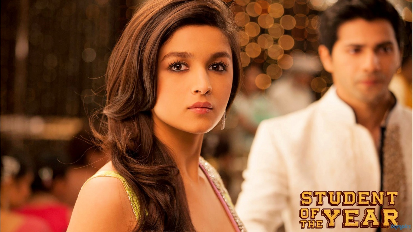 Alia bhatt HD WALLPAPER PHOTO IMAGE