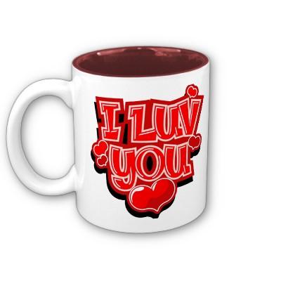 i_love_you_valentines_day_gift_mug