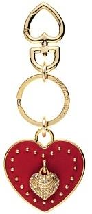 key ring gift for men