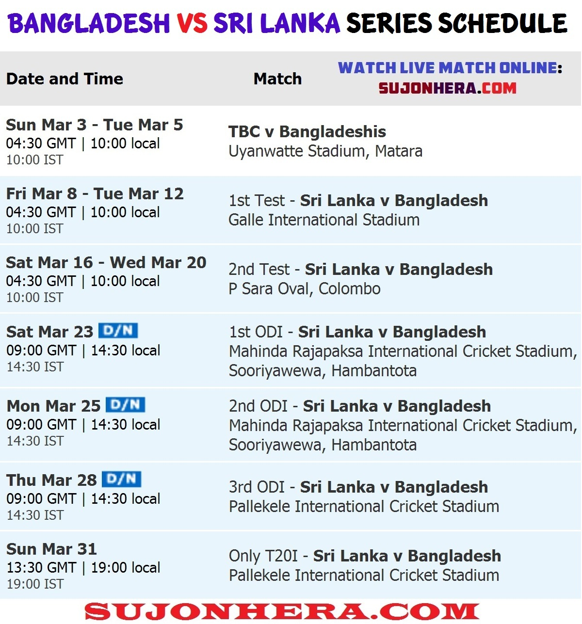 http://sujonhera.files.wordpress.com/2013/02/bangladesh-vs-sri-lanka-cricket-series-2013-schedule.jpg