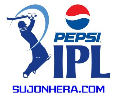IPL T20 2013 SCHEDULE, TEAMS, PLAYERS, POINTS TABLE