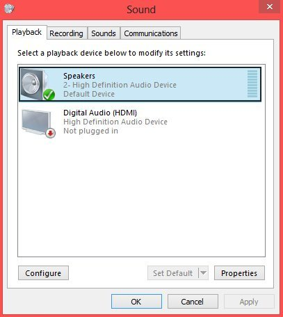 Increase Laptop's sound by 200%