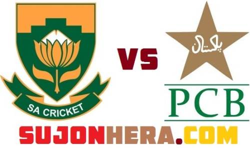 Pakistan vs South Africa 2013 Cricket series Watch Live Online