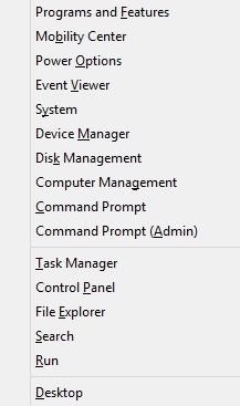 How to bypass windows 8 login screen