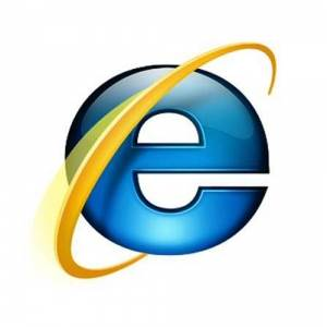 Top 10 Free Internet Browsers of 2013 for Faster Browsing