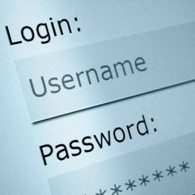 SAFETY FROM PASSWORD HACKING