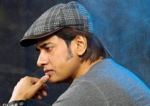 Ananta Jalil Biography: The Super Action Hero of Dhallywood