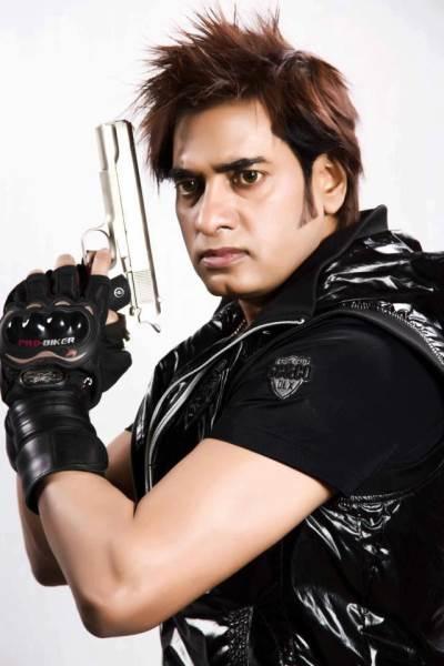 Top 10 Bangladeshi New Film Actors With Photos