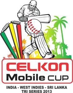 India-Sri Lanka-West Indies 2013 Schedule, Watch Live Online