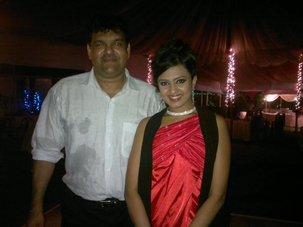 Akram Khan & DJ Sonica