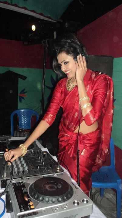 www bangla sxy