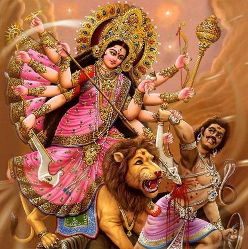 Durga Puja 2013 Schedule: Date-Time Calendar For Bangladesh
