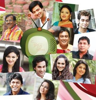 Eid-Ul-Fitr 2012 TV Programmes Download PDF