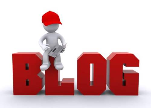 10 Basic Criteria A Successful Blogger Should Have