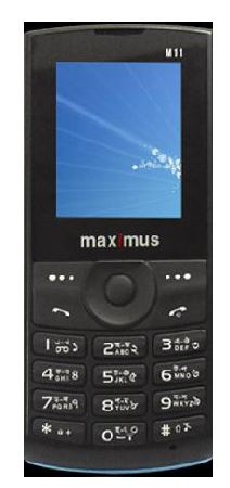 Top 10 Low Price Mobile Phone Handsets in Bangladesh