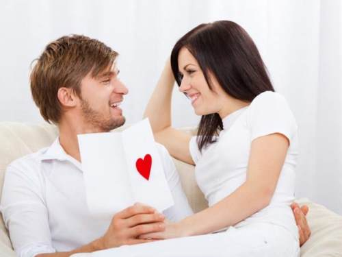 Tricks For Men And Women For Happy Married Life