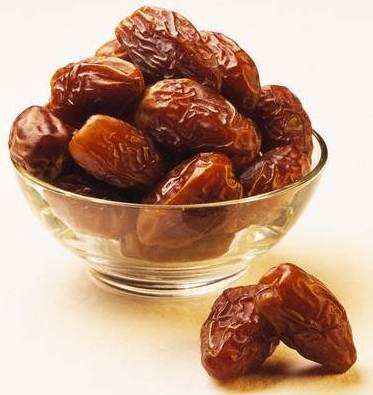 Ramadan Diet Plan: Remain Healthy By Eating Nutritious Foods
