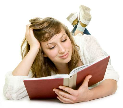 Exam Tips: 13 Ways To Remember Anything You Read