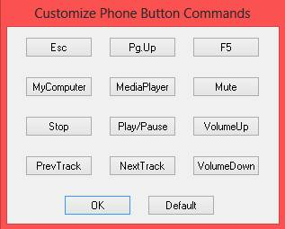 Control Your Computer By Mobile Phone Via Bluetooth