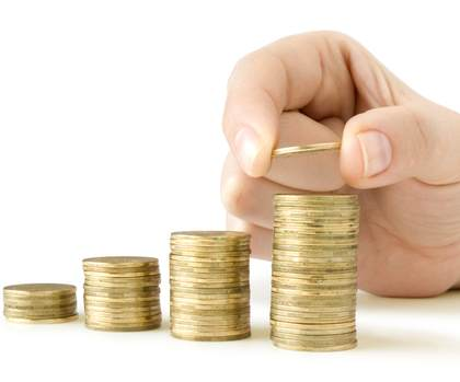 10 Effective Ways To Reduce Your Monthly Expenses