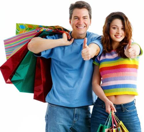 15 Shopping Tips: Saving Money And Buying The Best Product