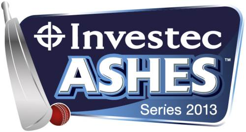 The Ashes 2013 Fixtures, Watch Live Streaming Online