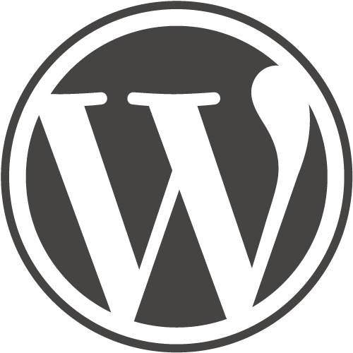 10 Important Tasks To Do After Installing WordPress