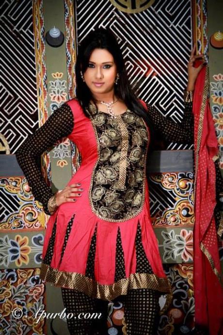 Bangla hot movie song hai re hai youtubemp4 - 3 8