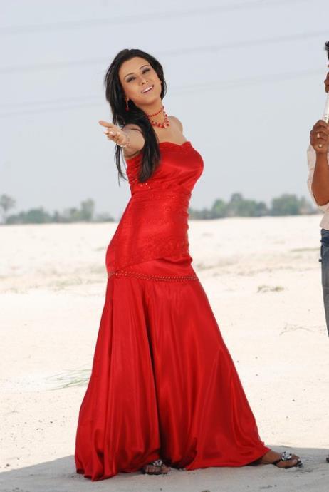 bobby bangladeshi model actress 17 - Bobby: Bangladeshi Model & Actress Photo Wallpapers