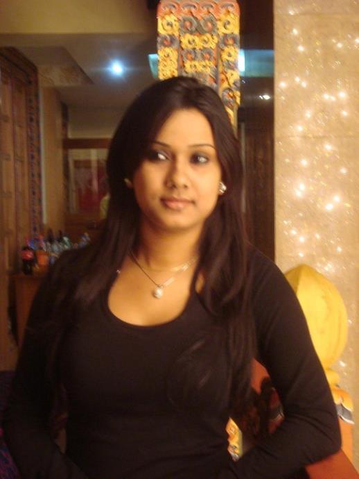 bobby bangladeshi model actress 18 - Bobby: Bangladeshi Model & Actress Photo Wallpapers