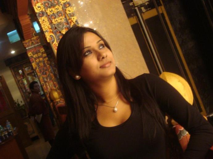 bobby bangladeshi model actress 19 - Bobby: Bangladeshi Model & Actress Photo Wallpapers