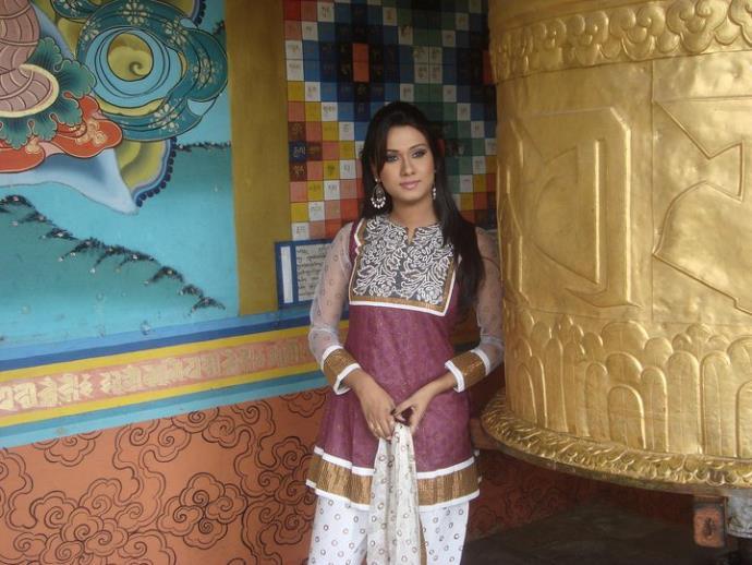 bobby bangladeshi model actress 20 - Bobby: Bangladeshi Model & Actress Photo Wallpapers