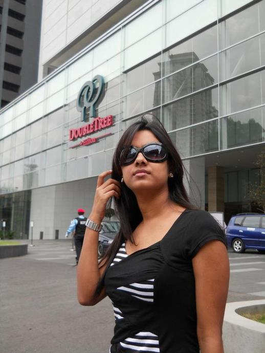 bobby bangladeshi model actress 21 - Bobby: Bangladeshi Model & Actress Photo Wallpapers