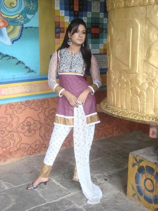 bobby bangladeshi model actress 22 - Bobby: Bangladeshi Model & Actress Photo Wallpapers