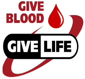 Blood Donation: Advantages & Frequently Asked Questions