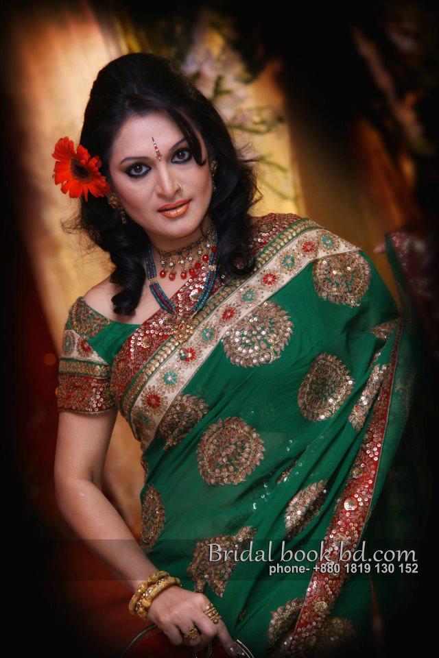 Mita Noor Bangladeshi Actress Biography & Photo Wallpapers
