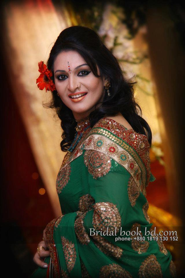 Mita Noor Bangladeshi Actress Biography & Photo Wallpapers