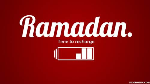 Top 20 Ramadan Mubarak HD Wallpapers of 2013 Free Download