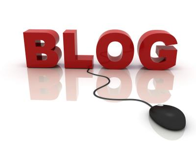 10 Qualities of a Successful Blog or Website