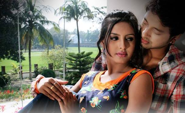 Er Beshi Bhalobasa Jay Na (2013): Symon-Nijhum Bangla Movie