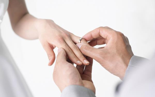 Some Medical Check-ups Needed Before Getting Married