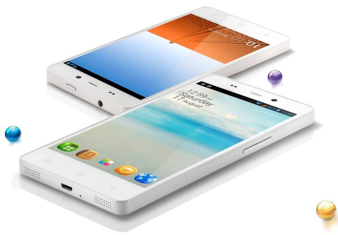 Walton Primo X2: Android Phone Full Specifications & Price