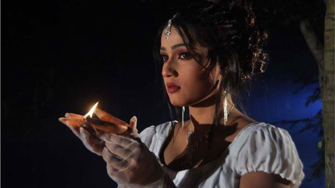 Tobuo Bhalobashi (2013) Bappi Mahiya Mahi Bangla New Movie