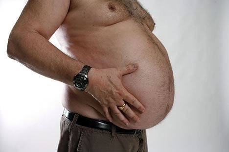 Abdominal Obesity: 15 Ways To Reduce Belly Fat In 30 Days