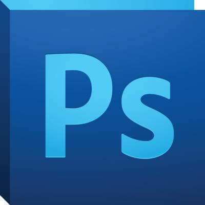Photoshop Tutorial: 10 Sites To Learn Adobe Photoshop Online