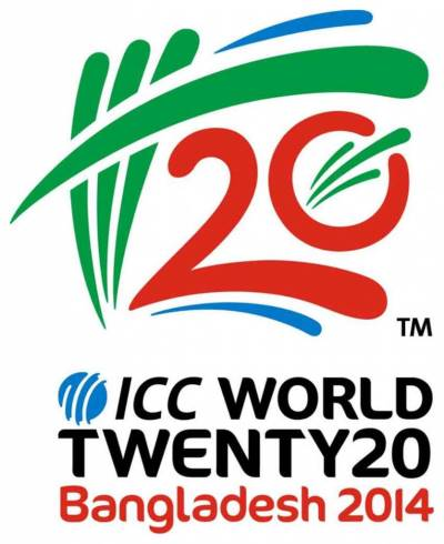 ICC World Cup T20 2014 Fixture, Score, Live Streaming Online