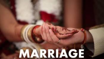 Love vs Arranged Marriage   Boon or Bane     visas ktv Blog