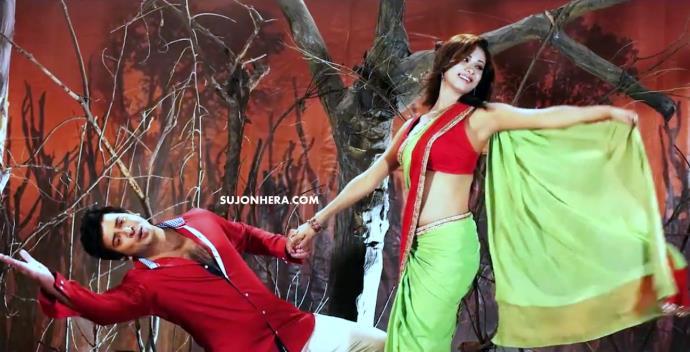 Bangla hot song ke holo chokanoditeji purush youtubemp4 - 3 6